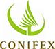 CONIFEX