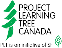 Project Learning Tree Canada