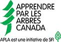 Apprendre par les arbres Canada
