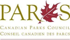 parks council logo
