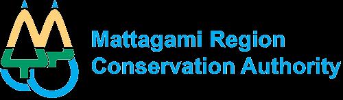 mattagami region conservation authority logo