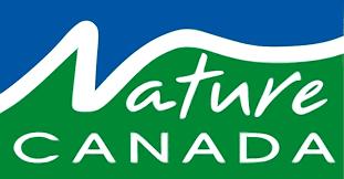 nature canada logo