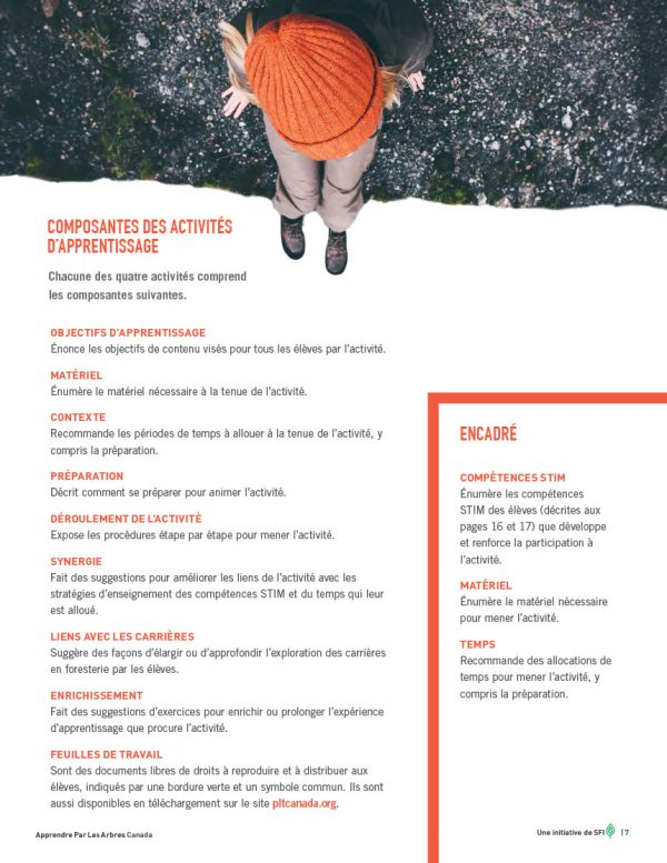 Emplois verts - page 7
