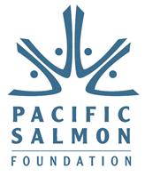 Pacific Salmon logo
